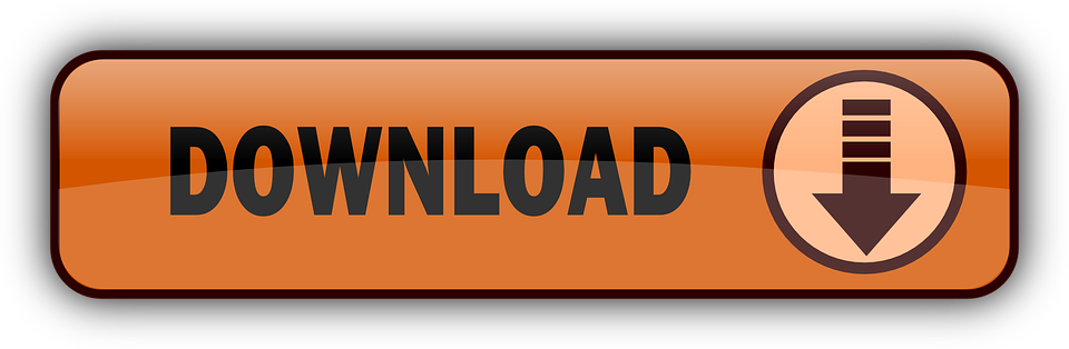 Download relaxation recording button